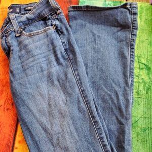 Hollister 5L jeans